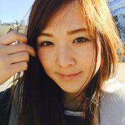 Rina Onodera