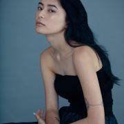 Yuko Sato